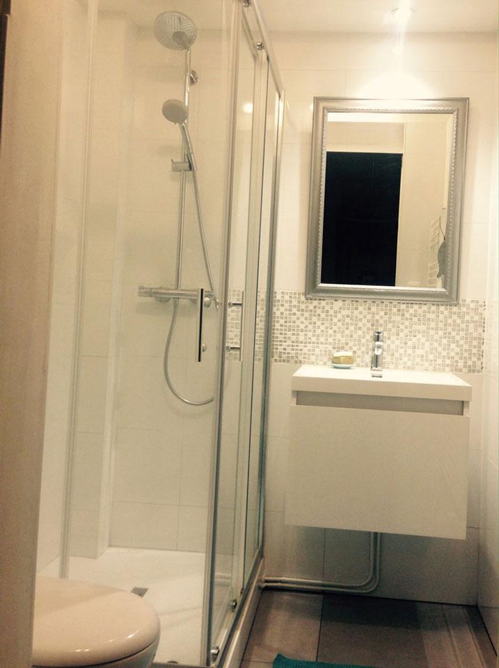 Plombier à Nantes - dépannage, rénovation salle d\'eau, WC ...
